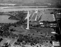 Flyover D.C.